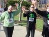 emerald-miles-2011-058