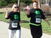 emerald-miles-2011-060
