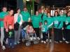 emerald-miles-2011-245