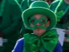 2012-emerald-miles-002