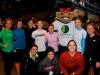 2012-emerald-miles-127
