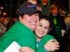 2012-emerald-miles-140