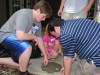 family-camp-2013-003