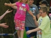 family-camp-2013-030