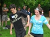 family-camp-2013-135