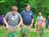 family-camp-2013-139