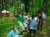 family-camp-2013-200