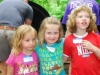 family-camp-2013-212