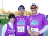 2011-mason-half-marathon-014