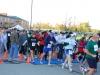 2011-mason-half-marathon-025