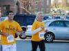 2011-mason-half-marathon-043