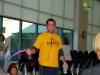 2011-mason-half-marathon-093