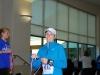 2011-mason-half-marathon-094