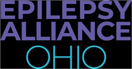 The Epilepsy Alliance of Ohio