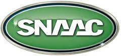 SNAAC