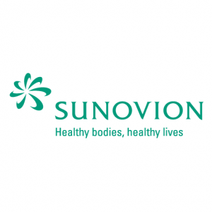 Sunovion_Logo_99301ac9
