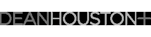 logo-deanhouston-2013