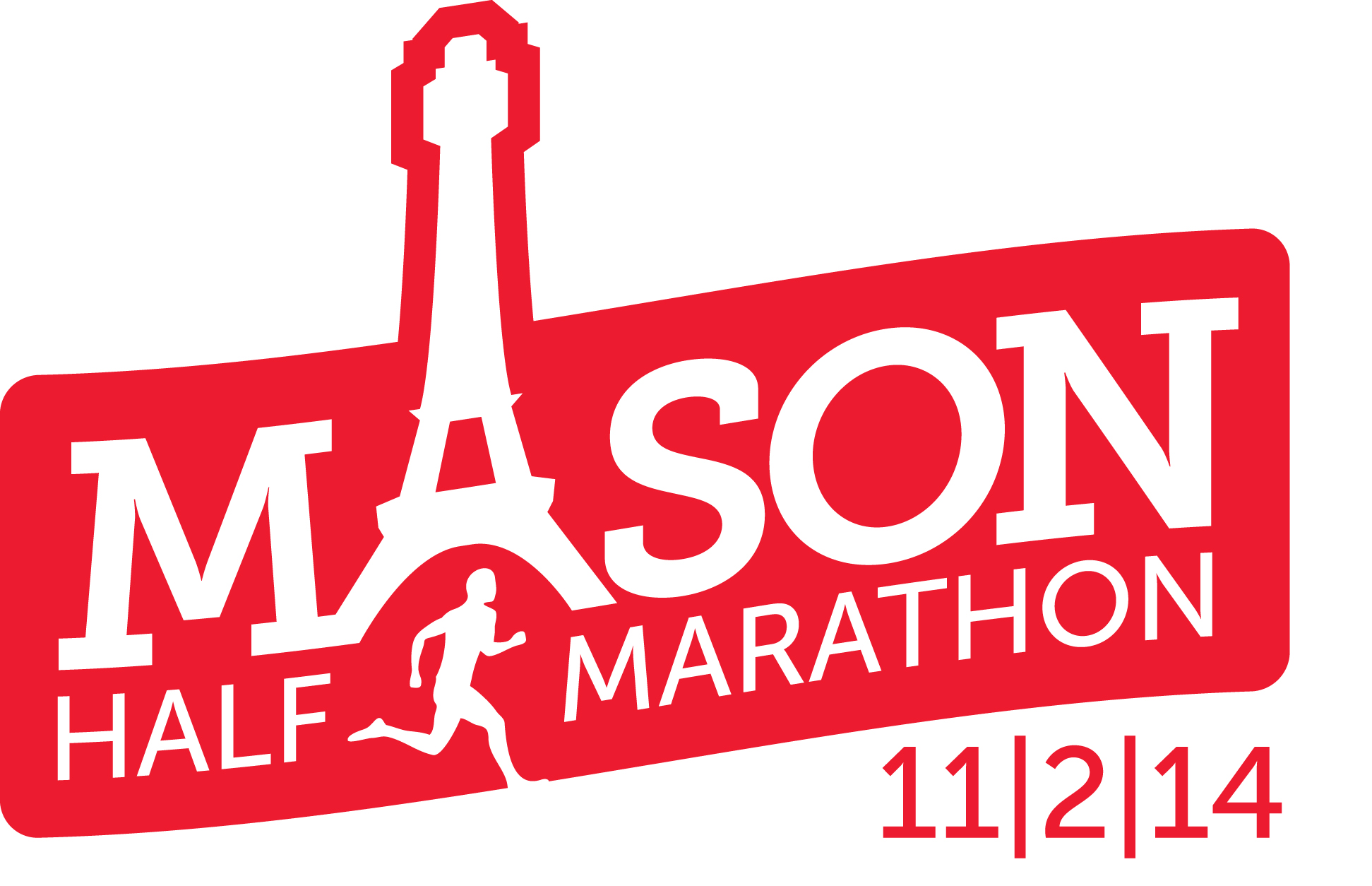 mason2014_Final2