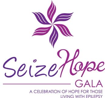 Seize Hope 2013