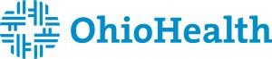 OHio healthLogo_3015Blue