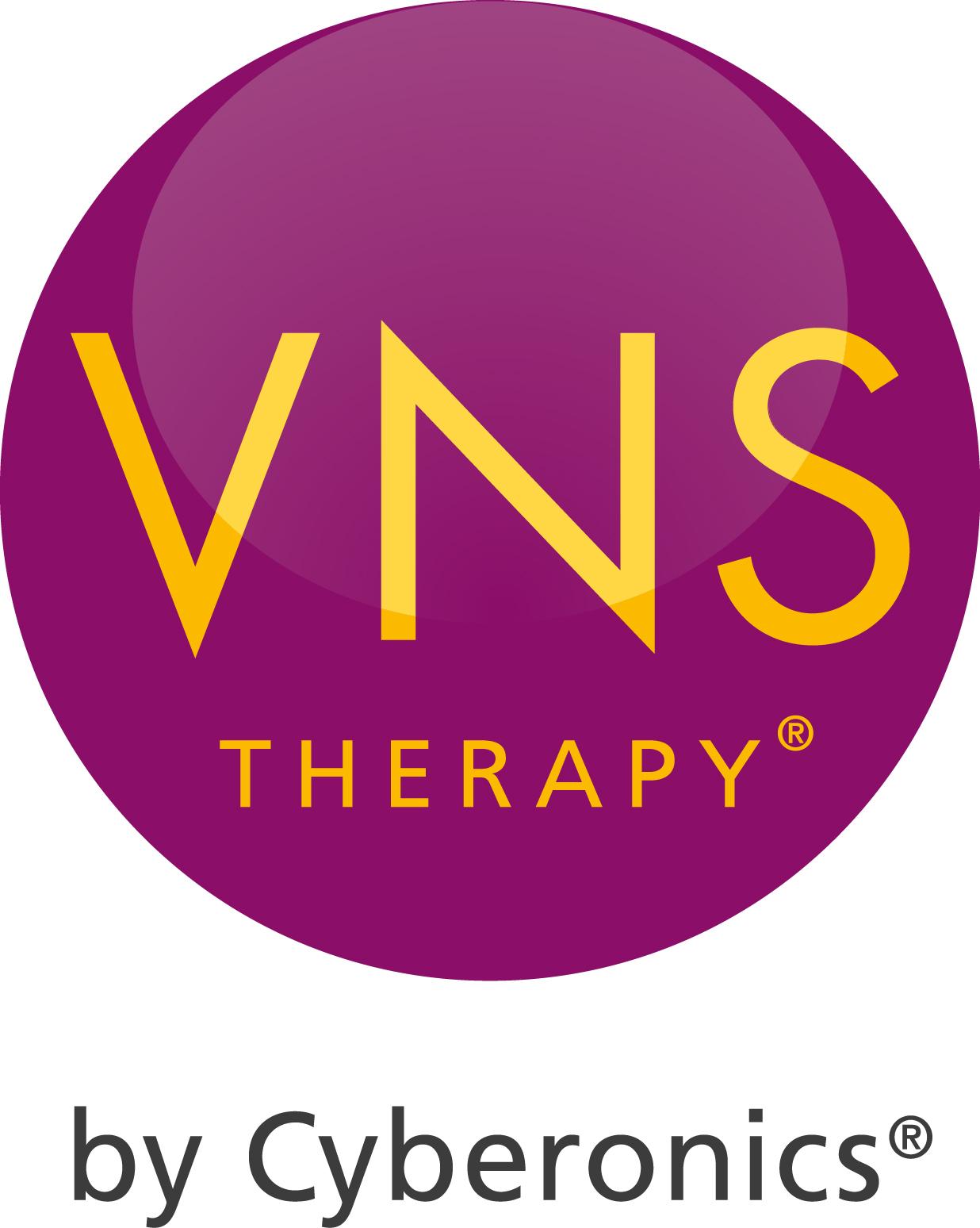 VNS-By-CYBX-01