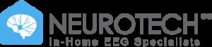 neurotech logo