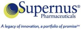 supernus_logo_1line_tag_4cX
