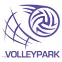 volleypark logo