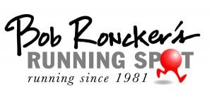 Bob Ronker's logo