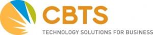 CBTS_Logo_smb_noCB_big
