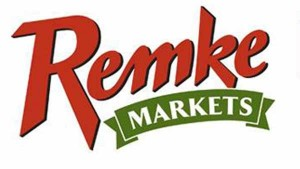 Remke-logo-013114 (1)