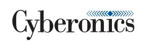 cyberonics-logo