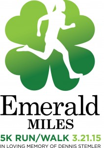 emerald miles logo2015_FINAL
