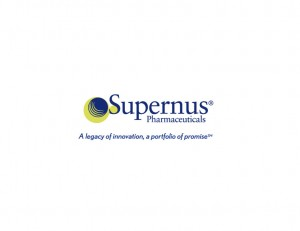 supernus_logo_1line_tag_4cX