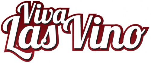 viva_las_vino_logo