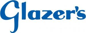 Glazers-logo color