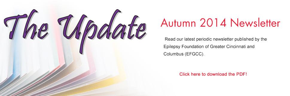 banner-autumnnewsletter