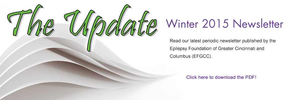 banner-winter-newsletter