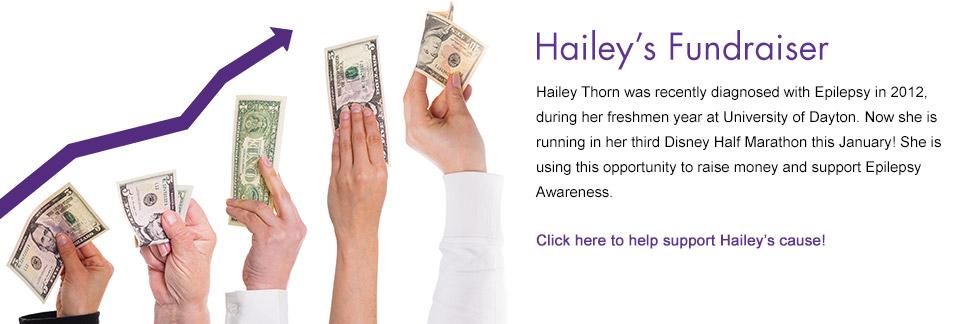 banner-hailey