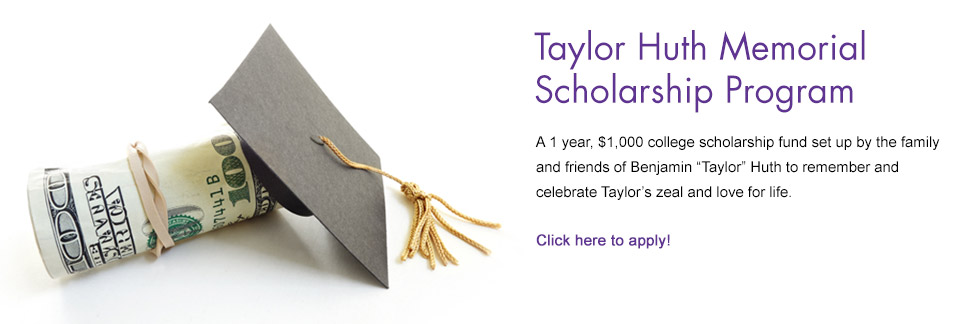 taylor-huth-memorial-banner-2