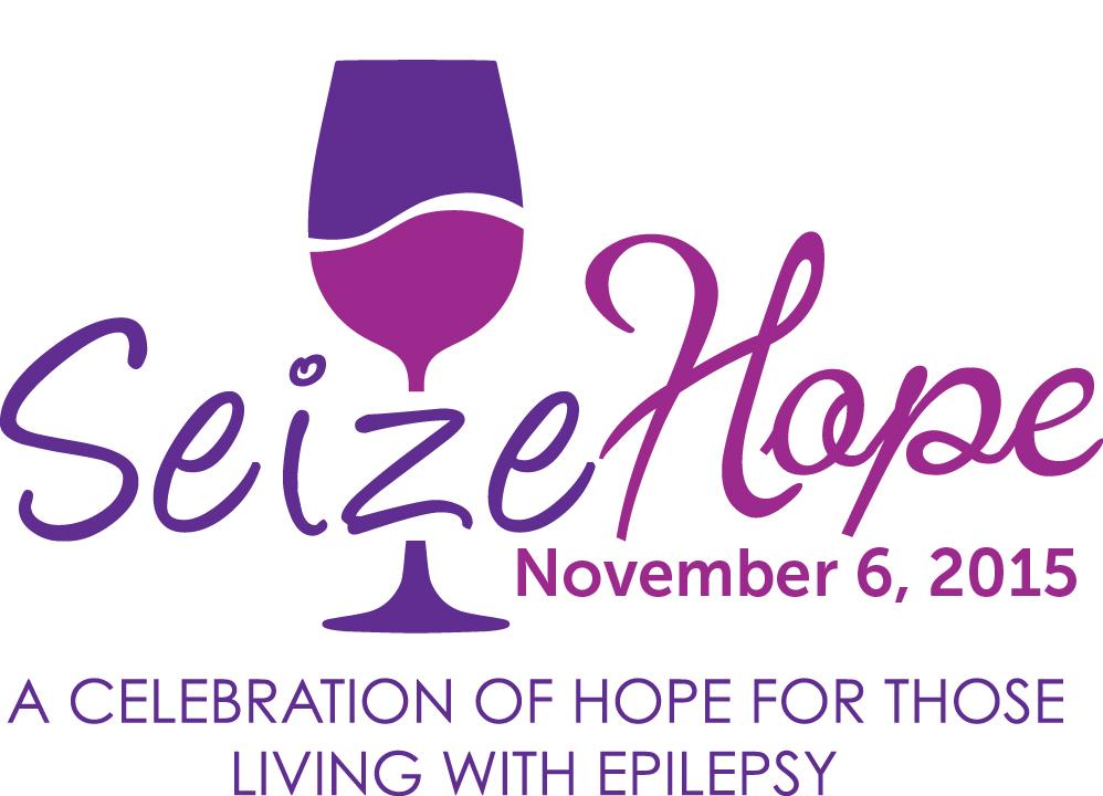 Seize Hope 2015