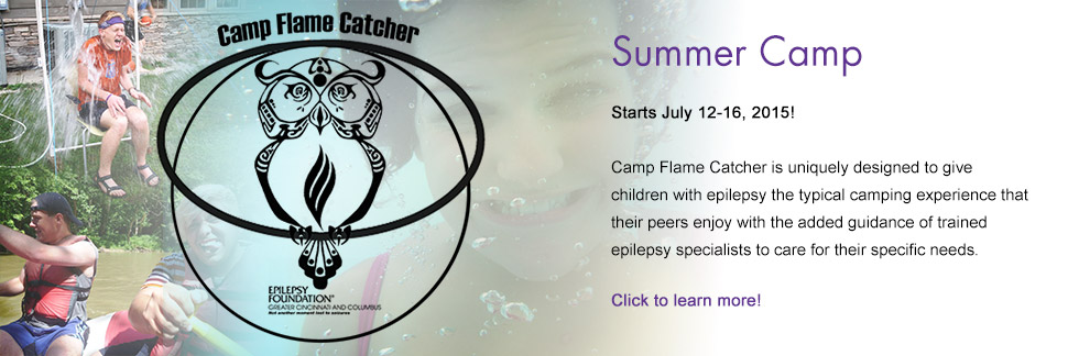 summer-camp-new