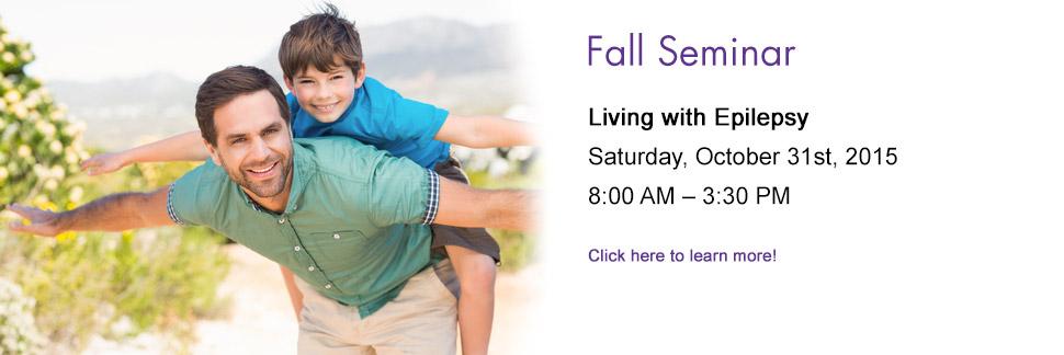 banner-fall-seminar