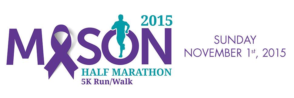 mason-half-marathon