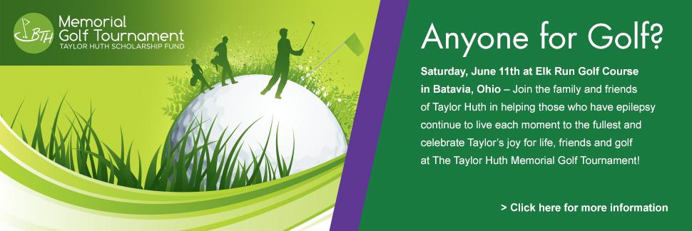 banner-Golf Tournament 2016