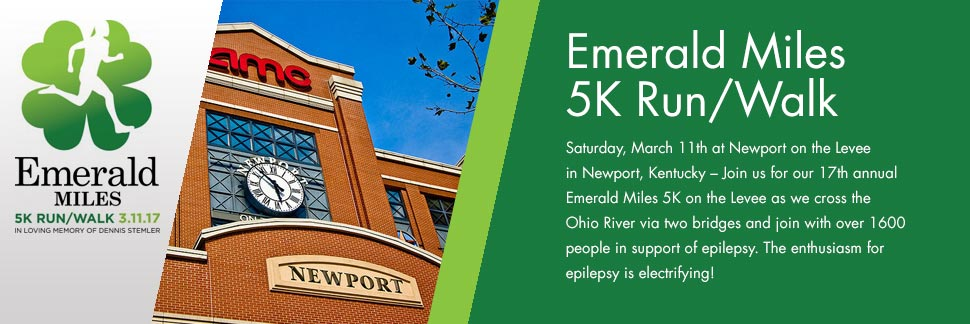 banner-Emerald-Miles-2017