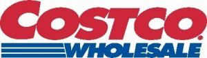 Costco Logo 1