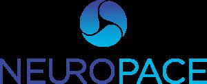 NeuroPace-Logo-Vert-rgb-large