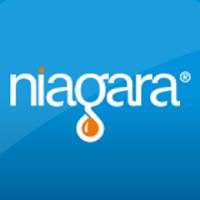 niagra water