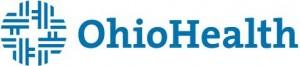 ohio health logo
